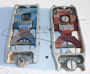 31-19 Cargo Pallet Lock