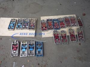 31-19 Cargo Pallet Lock - inventory