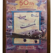 38-16 Print - MD 50th Anniversary