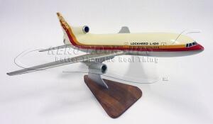 38-20 Model - L-1011