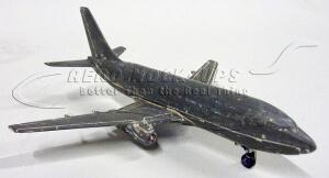 38-26 Model - B737, Die cast