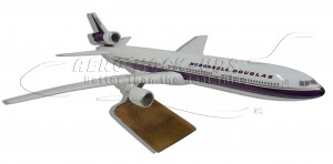 38-5 Model - MD-12