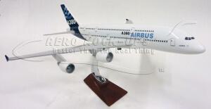 38-6 Model - A380