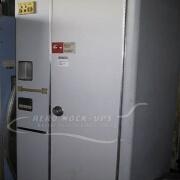 14-51R Lavatory-Center, _JAL_, Hinge Rt frame - H2O - Exterior
