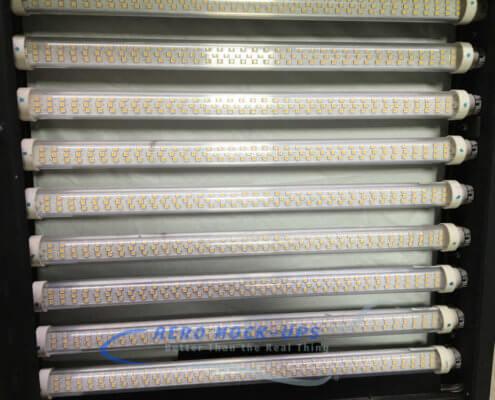 42-13 MacTech 180LS - White backing