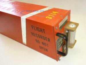 39-5 Black box w-transmitter